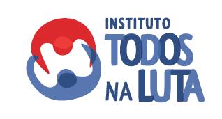 Instituto Todos na Luta
