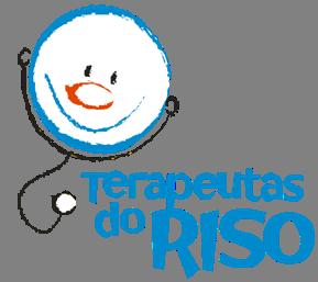 Companhia Socio Cultural Terapeutas do Riso