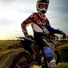 Motocross Capixaba