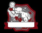 esportes boxe