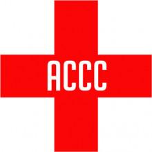 Associação da Casa de Caridade de Conservatória