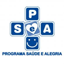 Programa Saúde e Alegria