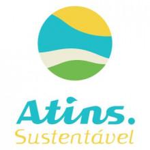 Associação Atins Sustentável