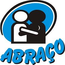 Abraço/TP