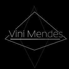 Vini Mendes Audiovisual