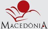 Instituto Macedônia