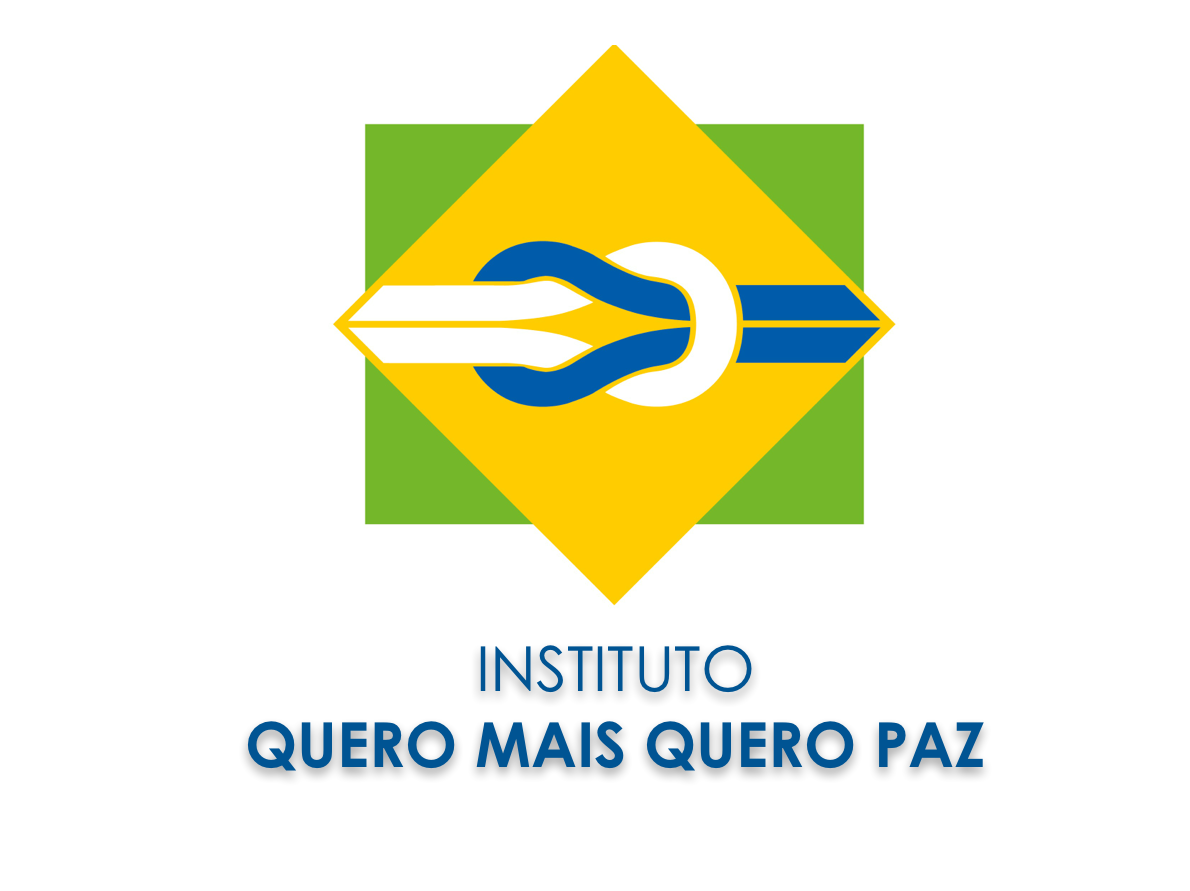 Instituto Quero Mais Quero Paz