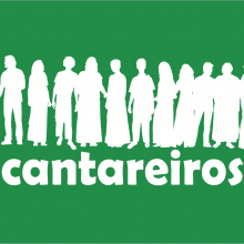 Instituto CANTAREIROS