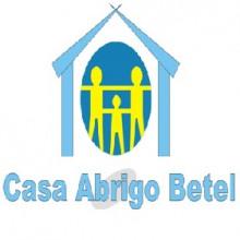 Casa Abrigo Betel