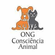 Projeto Consciência Animal