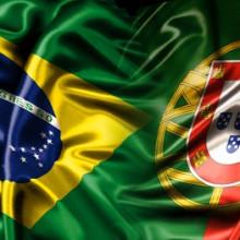 Apoio a Brasileiros em Portugal