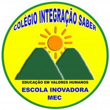 Instituto Educacional Integração Saber