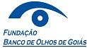 Fundação Banco de Olhos de Goias