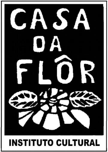 Instituto Cultural Casa da Flor