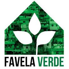 Favela Verde