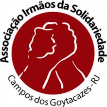 Associação Irmãos da Solidariedade