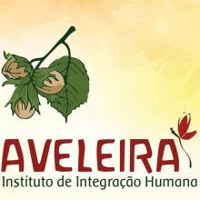 AVELEIRA - Instituto de Integração Humana