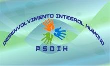 Projeto Social Desenvolvimento Integral Humano