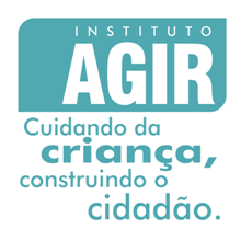 Instituto AGIR