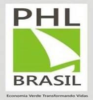 PHL BRASIL