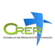 CRER - Conselho de Resgate e Restauração