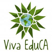 Associação Viva para Educação, Cultura e Ambiente