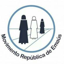 MOVIMENTO REPÚBLICA DE EMAÚS