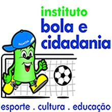 Instituto Bola e Cidadania