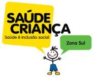Associação Saúde Criança Zona Sul