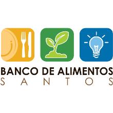 Banco de Alimentos de Santos