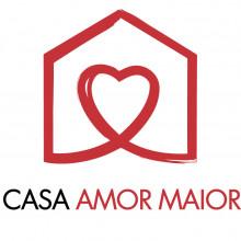 CASA AMOR MAIOR