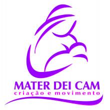 MATER DEI CAM