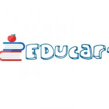 Educar+