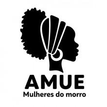 AMUE - Mulheres do Morro