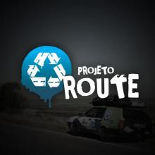 Projeto Route