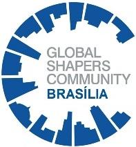 Global Shapers Brasília
