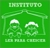 Instituto Ler Para Crescer