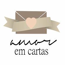 Amor em cartas