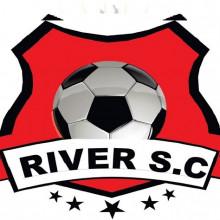 RIVER SPORT CLUBE