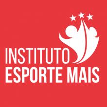 Instituto Esporte Mais