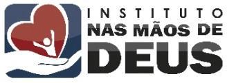 INSTITUTO NAS MÃOS DE DEUS