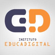 Instituto Educadigital (IED)