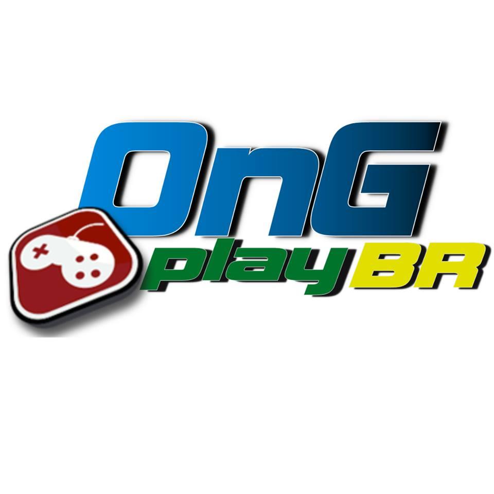 OnGPlayBRASIL