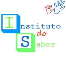 Instituto do Saber