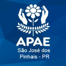 APAE de São José dos Pinhais