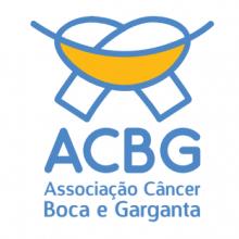 Associação de Câncer de Boca e Garganta - ACBG Brasil