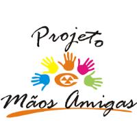 Projeto Ação Mãos Amiga