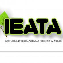 Instituto de Estudos Ambientais Trilheiros de Atitude - IEATA