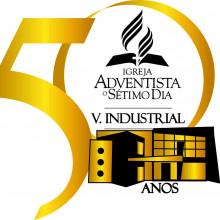 Igreja Adventista do 7ºdia Vila Industrial