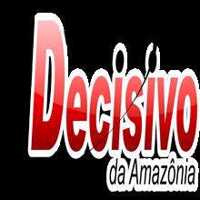 INSTITUTO DECISIVO DA AMAZÔNIA
